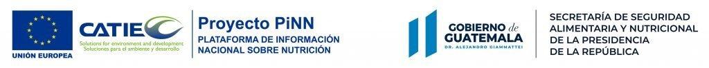 Logos Catie-PiNN / SESAN