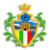 Logo San Andrés Xecul