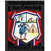 Logo San Cristóbal