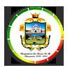 Logo San Francisco El Alto