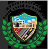Logo Santa Lucía La Reforma