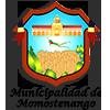 Logo Momostenango
