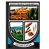 Logo Santa María Chiquimula